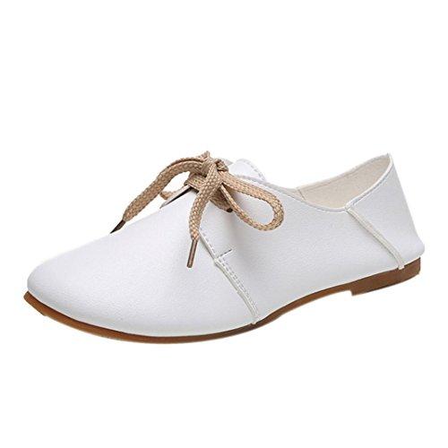 transerr-la-nueva-dama-de-la-moda-zapatos-tendon-al-final-casual-shoes-mate-39-blanco