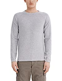 edc by Esprit, Pull Homme
