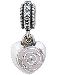 Pandora Charm For my mother