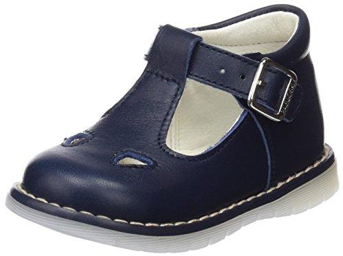 Pablosky Bambino 006320 Sandali blu Size: 27 EU