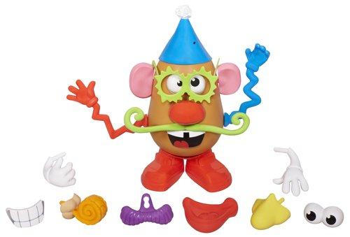 mr-patate-a09101480-jouet-de-premier-age-valise-m-ou-mme-patate