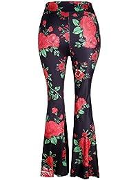 Amazon Donna Abbigliamento it 34 Pantaloni YtxAtrq