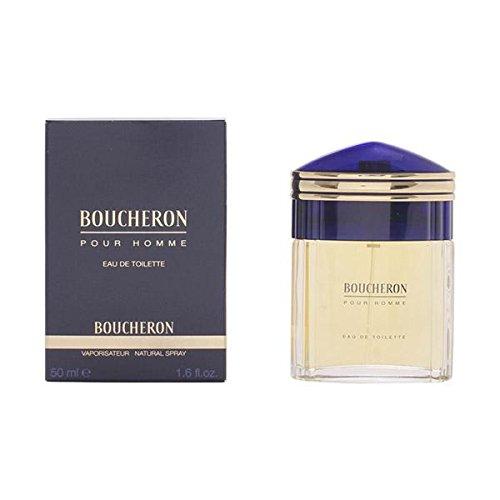 boucheron-homme-edt-vaporizador-50-ml