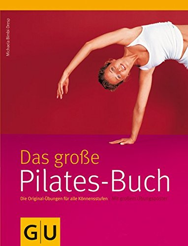 pilates-buch-das-grosse
