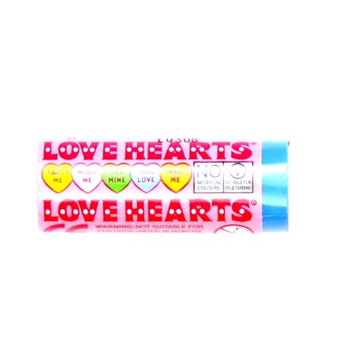love-heart-lipstick-candy-pack-of-10