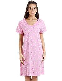 b2e9840d911592 Suchergebnis auf Amazon.de für: Camille - Nachthemden / Nachtwäsche ...