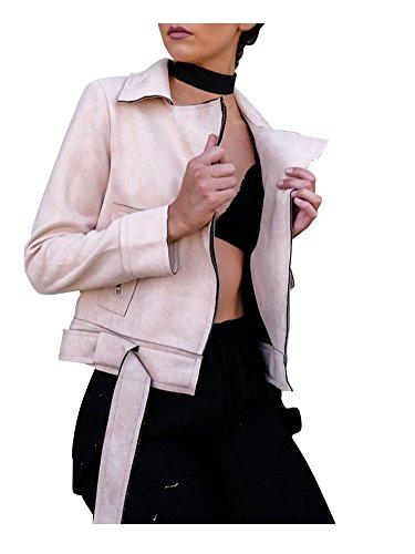 simplee-apparel-femmes-automne-hiver-casual-moto-tourner-vers-le-bas-collier-zip-ceinture-ceinture-f