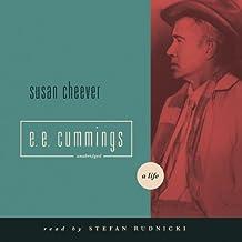 E. E. Cummings: A Life by Susan Cheever (2014-02-11)