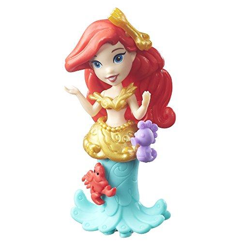 hasbro-disney-princess-small-doll-ariel-tv-b5321-b7151