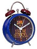 C Y P Despertador Campanas FC Barcelona,, (RD-121-BC)