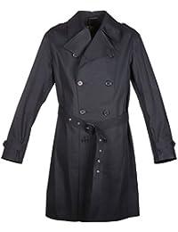 e Abbigliamento Uomo it Amazon Giacche MACKINTOSH cappotti qtcvw0A