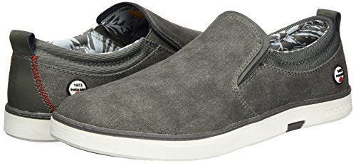 Dockers by Gerli Herren 38se016-732200 Slipper - 5