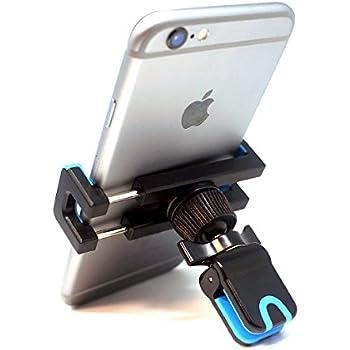 NOUVEAU Tetrax Smart Support Smartphone Mobile et GPS: Amazon.fr: High-tech