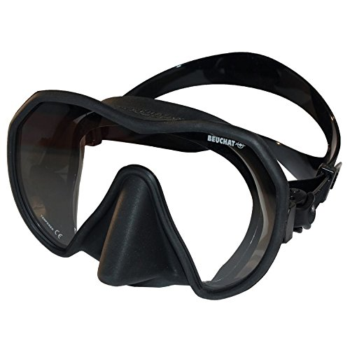 BEUCHAT - Maxlux Maske -