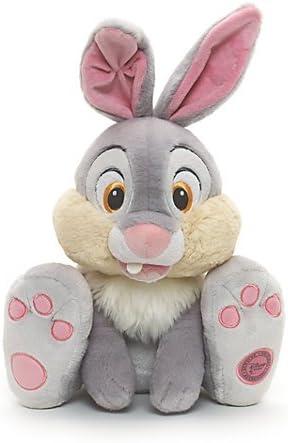 Disney officiel officiel officiel Bambi Thumper 27cm Medium Peluche | Terrific Value  58146c