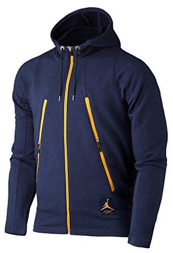 Nike Herren Metcon 2 Wanderschuhe 213191-490