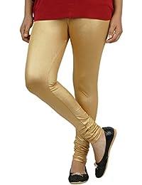 6bda7733c97b6 Golds Women's Leggings: Buy Golds Women's Leggings online at best ...