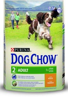 dog-chow-adult-mit-huhn-25-kg