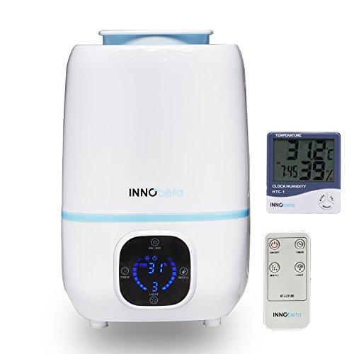 innobeta-fountain-umidificatore-30-litri-ad-ultrasuoni-nebulizzazione-a-freddo-diffusore-di-aromi-si