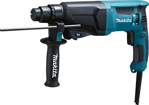 Makita HR 2300J Bohrhammer für SDS-PLUS | 1050 Watt, 2,3 J