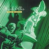 Songtexte von Herb Ellis - Texas Swings