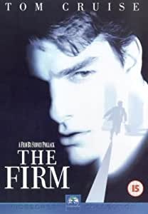 holly the firm The paperback of the holy the firm by annie dillard at barnes & noble free shipping on $25 or more.