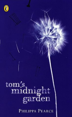 Tom's Midnight Garden (Puffin Books)