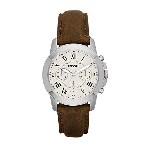 Herren-Armbanduhr-Fossil-FS4839