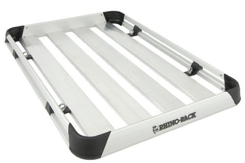 rhino-rack-alloy-tray-with-3-planks-for-rhino-aero-sportz-bars-39-x-30-x-5-inch-by-rhino-rack
