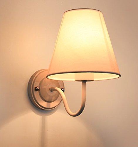 lina-regali-di-natale-halloween-lampada-lampada-da-comodino-camera-da-letto-minimalista-moderno-euro