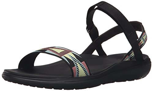 teva-womens-terra-float-nova-ws-hiking-sandals-black-mosaic-black-multi-8-uk-41-eu