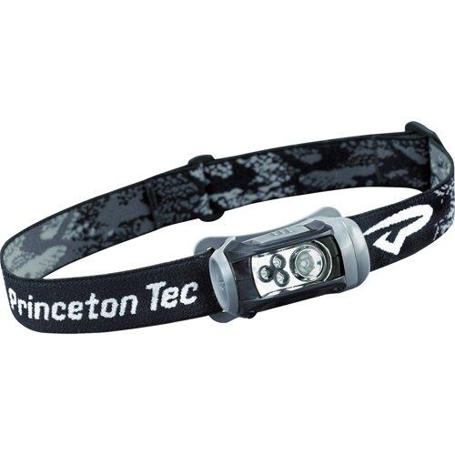 Princeton Tec Remix 150, Farbe: schwarz, LEDs: weiss