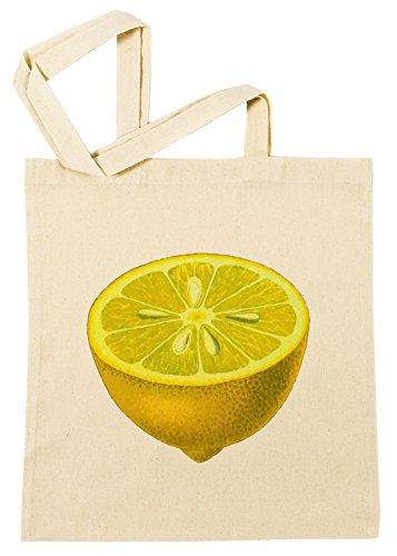 agrios-bolsa-de-compras-de-algodon-reutilizable-cotton-shopping-bag-reusable