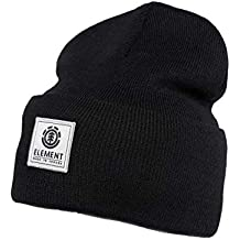 Amazon.es  gorras element - Envío gratis def578c7aa0