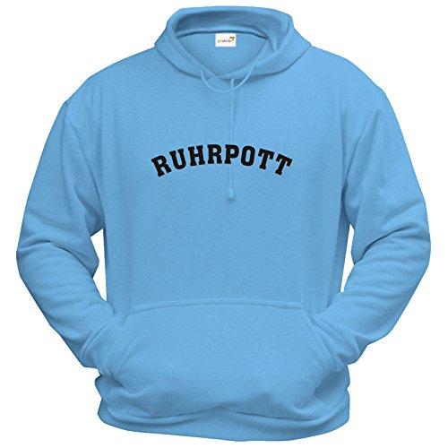 getshirts-best-of-hoodie-city-ruhrpott-pastellblau-l