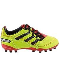 separation shoes 24722 cb2db Adidas Predator Absolado X MG JR. Art. G43441 Size  Us 5Y EUR 37