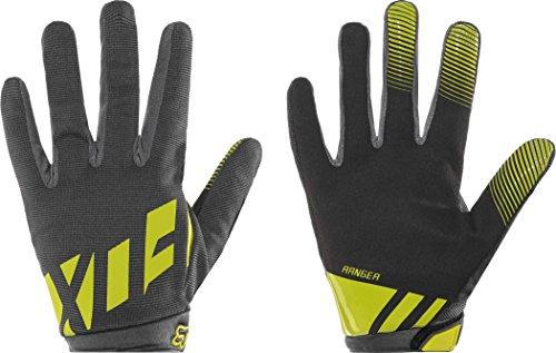 Fox Herren Ranger Handschuhe