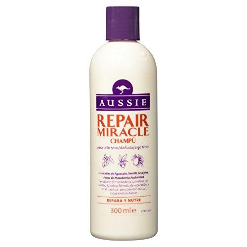 aussie-miracolo-di-riparazione-per-tutti-i-tipi-di-capelli-300-ml-malicieux