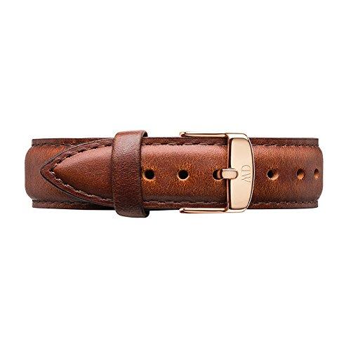 Daniel Wellington DW00200075 - Cinturino per orologio, Unisex