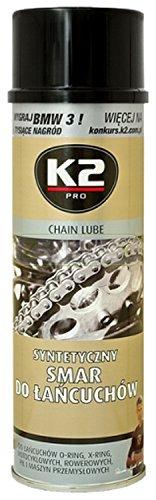 schmiermittel-halb-synthetisch-kettenspray-kettenfett-kettenol-kettenpflege-schmierstoff-schmierol-g