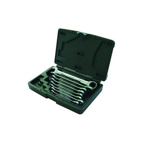 Haupa Werkzeugset, 110900