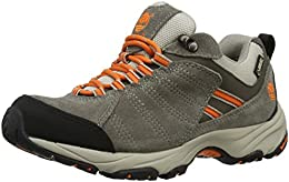 scarpe da trekking timberland 13