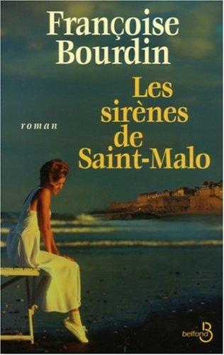 "<a href=""/node/15025"">Les sirènes de Saint-Malo</a>"