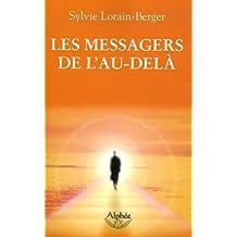Les messagers de l'au-delà