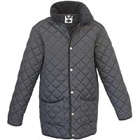 Toggi Men's Kendal Quilted Jacket
