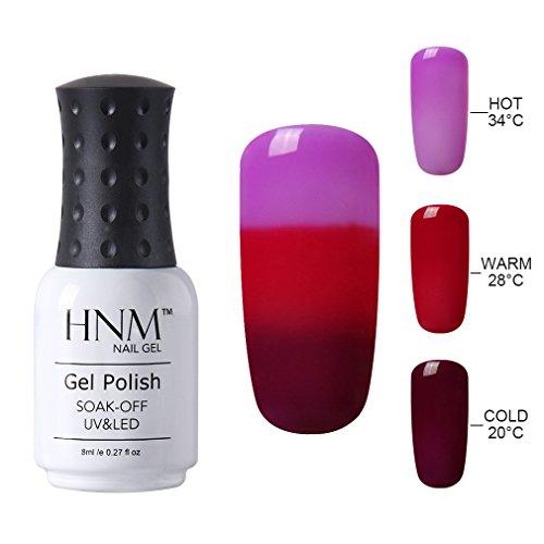 hnm-vernis-semi-permanent-cameleon-temperature-nail-gel-uv-led-soak-off-vernis-gel-change-de-3-coule