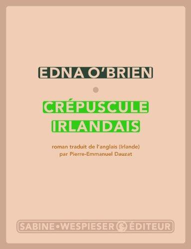 """<a href=""""/node/19657"""">Crépuscule irlandais</a>"""