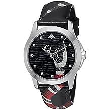 dd3bf169369a8 Amazon.es  relojes gucci hombre