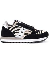 Scarpe Saucony Personalizzate ≡ Seddys sneakers personalizzate