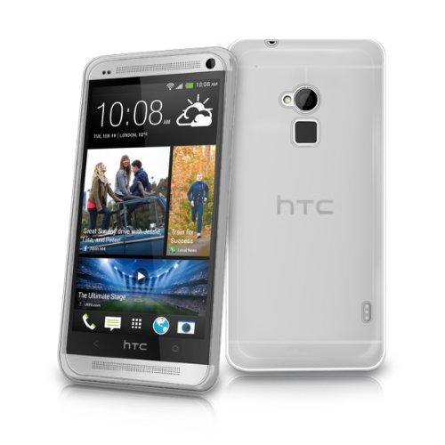 fonem8r-new-2013-htc-one-max-100-clear-gel-case-skin-tpu-cover-100-clear
